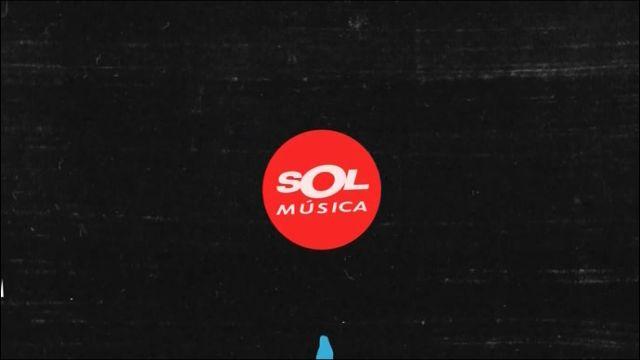Sol Musica