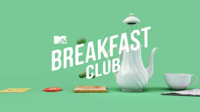 MTV Germany HD
