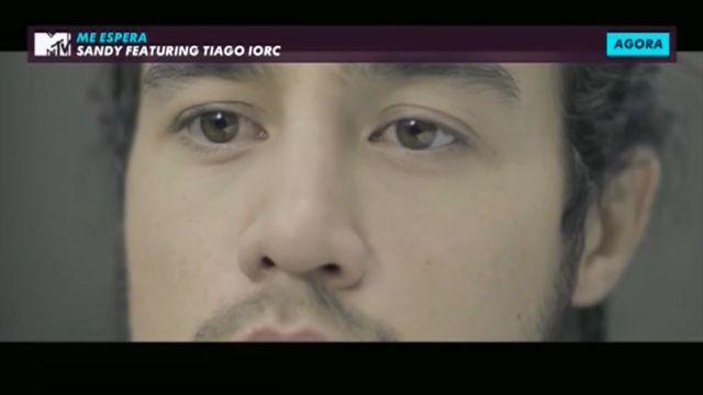 MTV Brazil