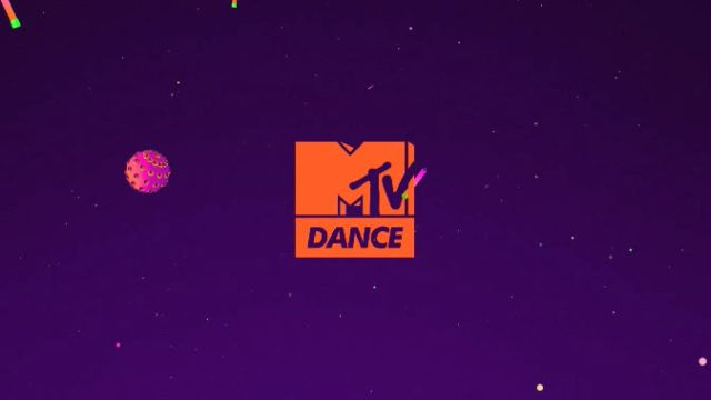 MTV Dance UK & Ireland