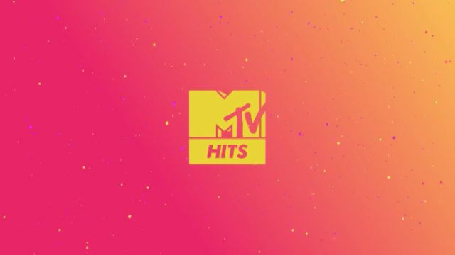MTV Hits UK & Ireland