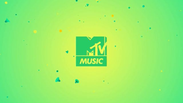 MTV Music UK & Ireland