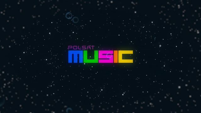 Polsat Music HD