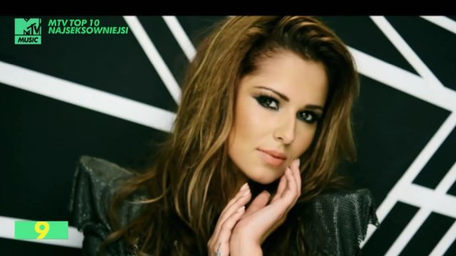 MTV Music Polska