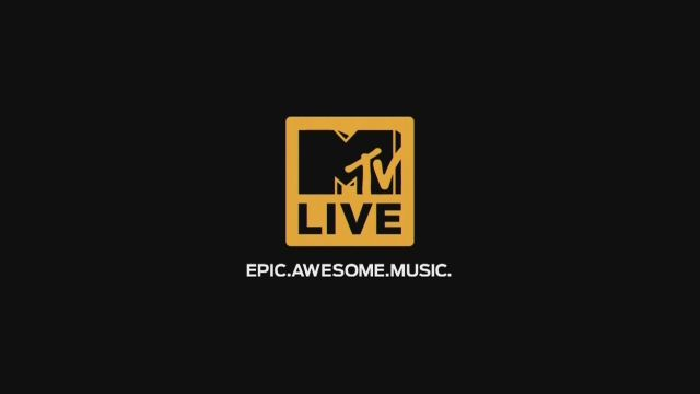 MTV Live USA HD
