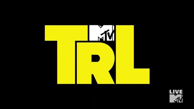 MTV USA HD