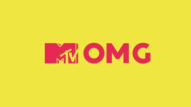 MTV OMG UK & Ireland