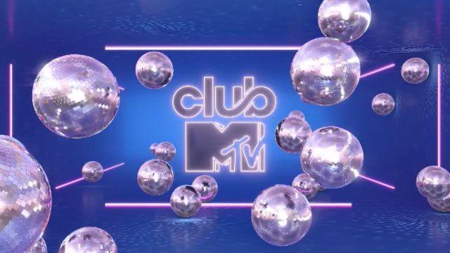 Club MTV UK & Ireland