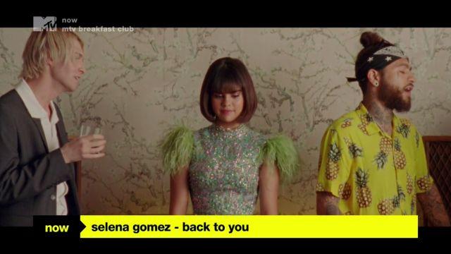 MTV Norway HD