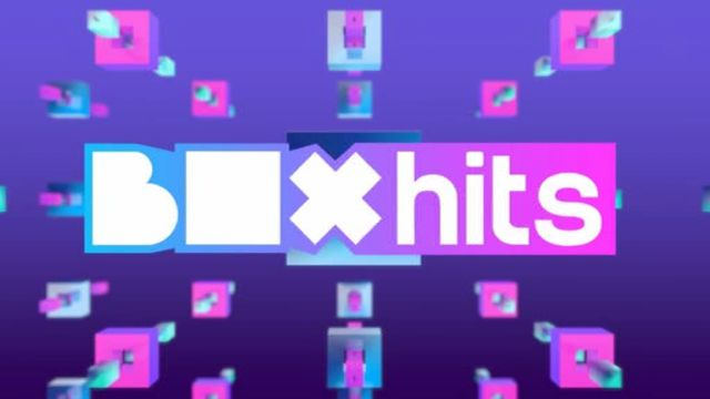 Box Hits