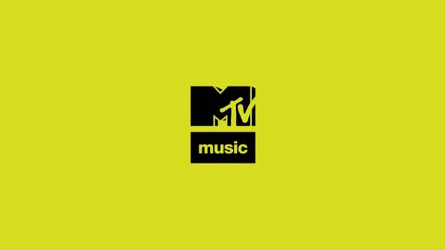 MTV UK & Ireland