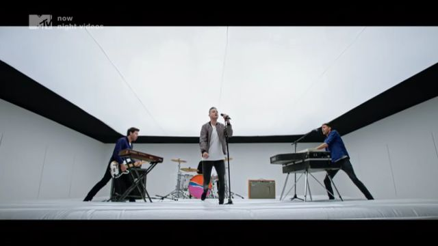MTV Germany