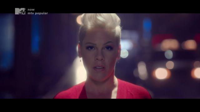 MTV Germany HD