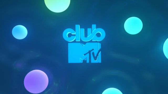 Club MTV UK & Ireland