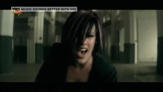 VH1 Christmas UK & Ireland