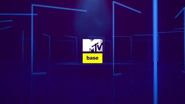 MTV Base Africa