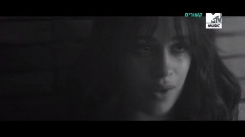MTV Music Israel