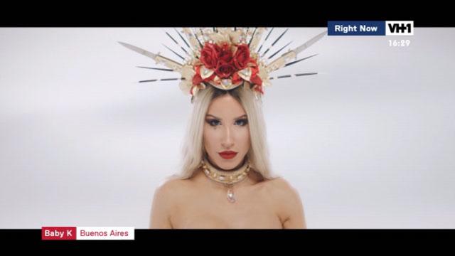 VH1 Italy