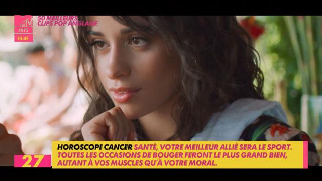 MTV Hits France HD