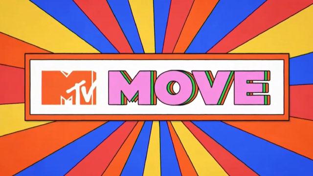 MTV Italy HD
