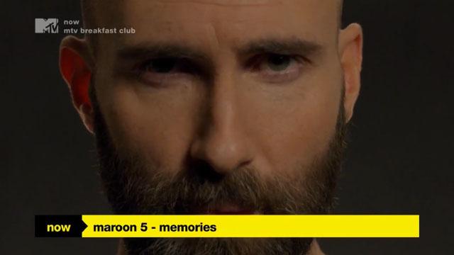 MTV Nordic HD