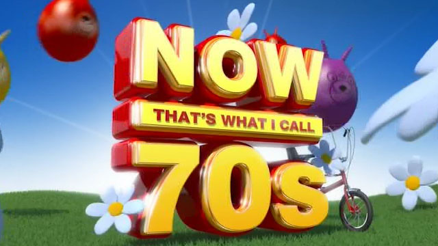 Now 70s