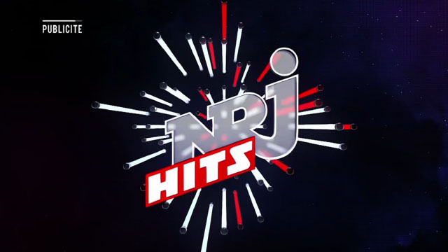 NRJ Hits HD