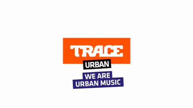 Trace Urban UK