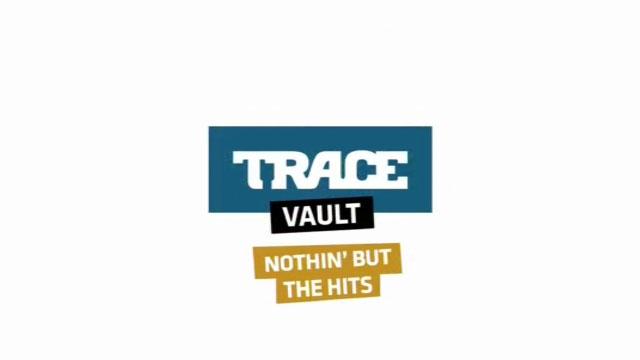 Trace Vault UK