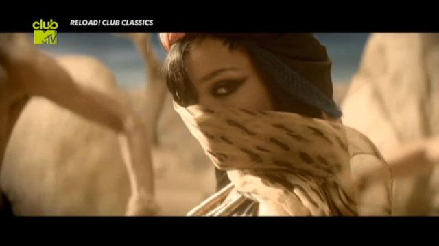 Club MTV