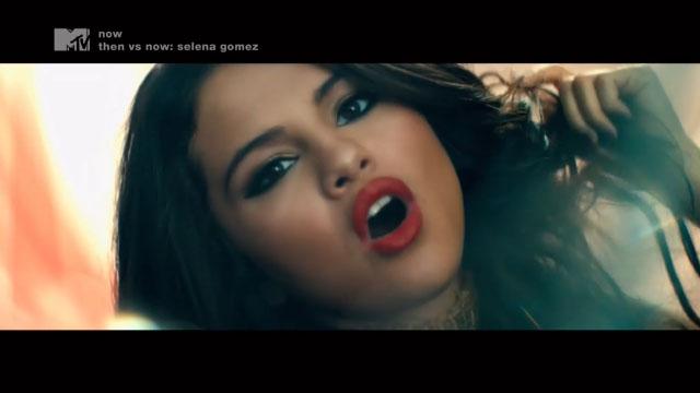 MTV Nederland HD