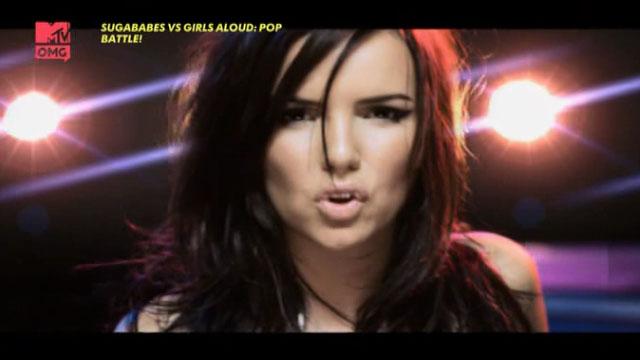 MTV OMG UK & Ireland