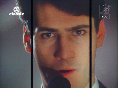 VH1 Classic