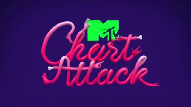 MTV Asia