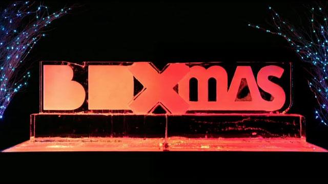 BoXmas