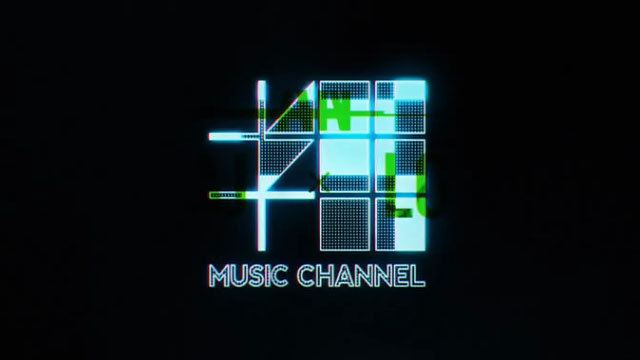1 Music Channel Hungary