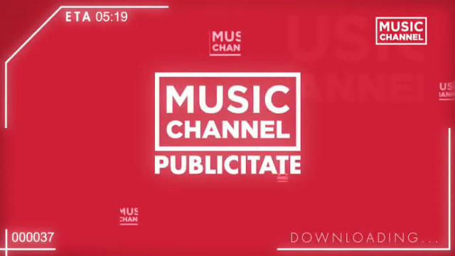 1 Music Channel Romania