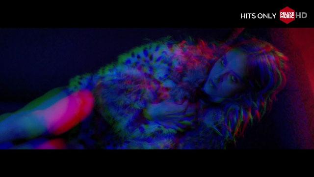 Deluxe Music HD