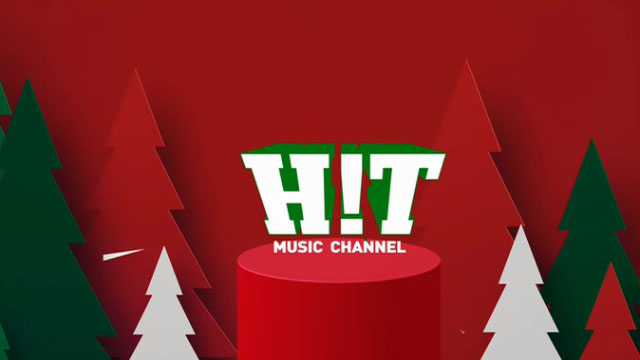H!T Music Channel Hungary