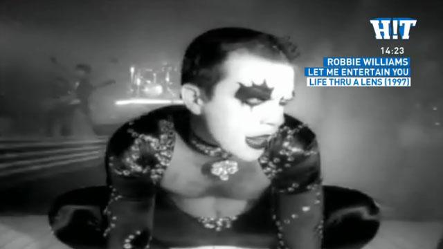H!T Music Channel Romania