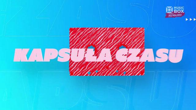 Music Box Polska
