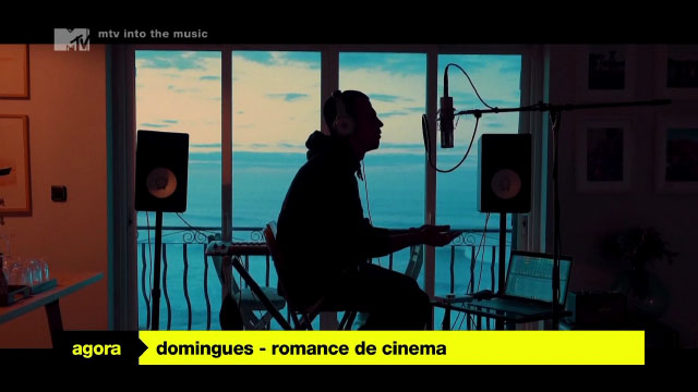MTV Portugal HD