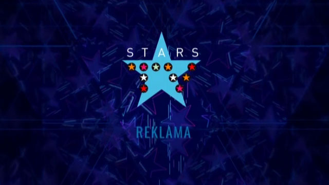 Stars.TV