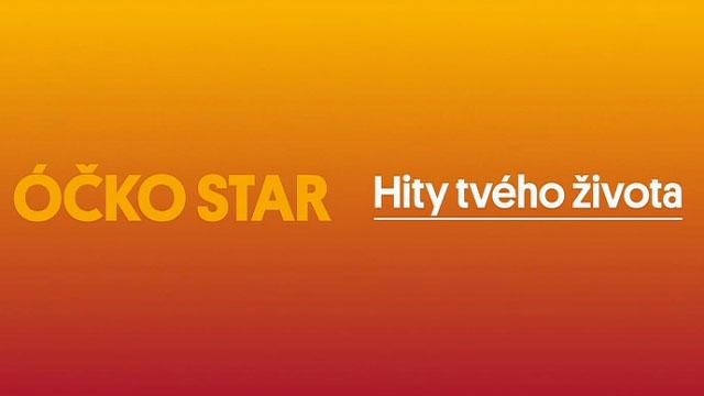Ocko Star