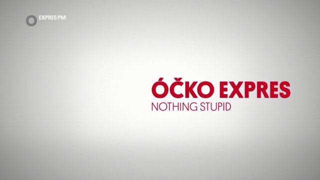 Ocko Expres