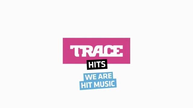 Trace Hits UK