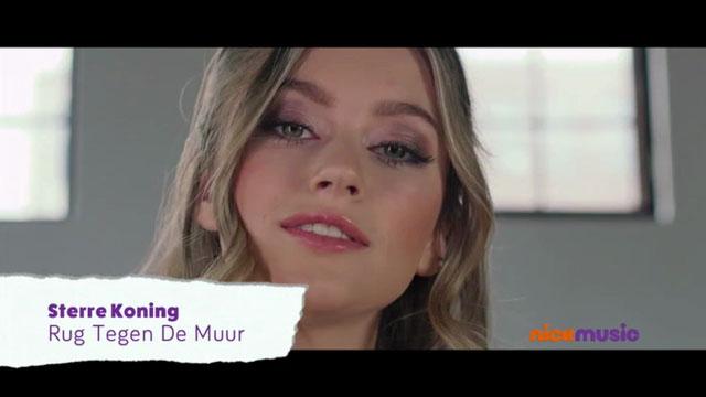 NickMusic (Benelux)