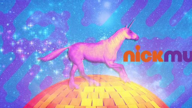 NickMusic