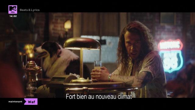 MTV Hits France