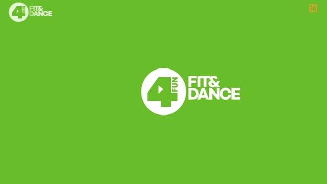 4Fun Fit&Dance